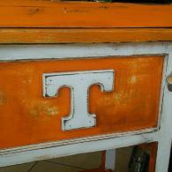 Tennessee Cooler